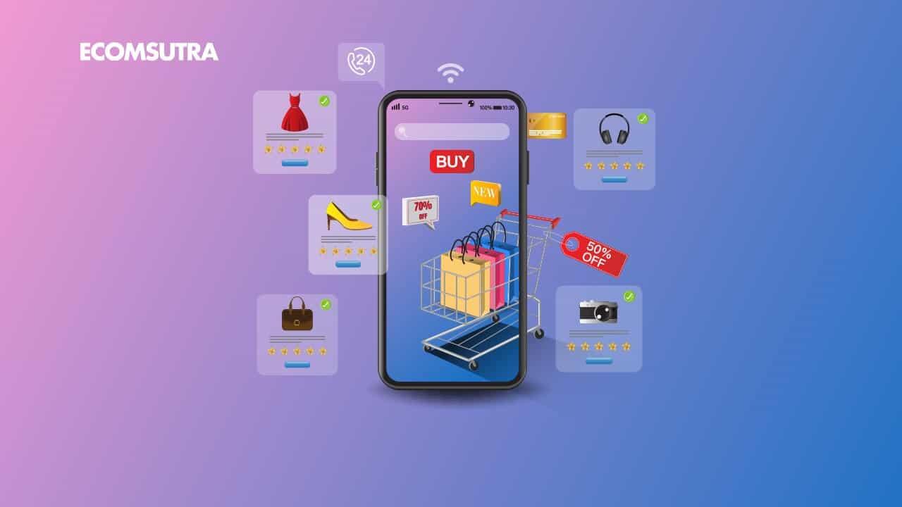 Best Free eCommerce Platforms