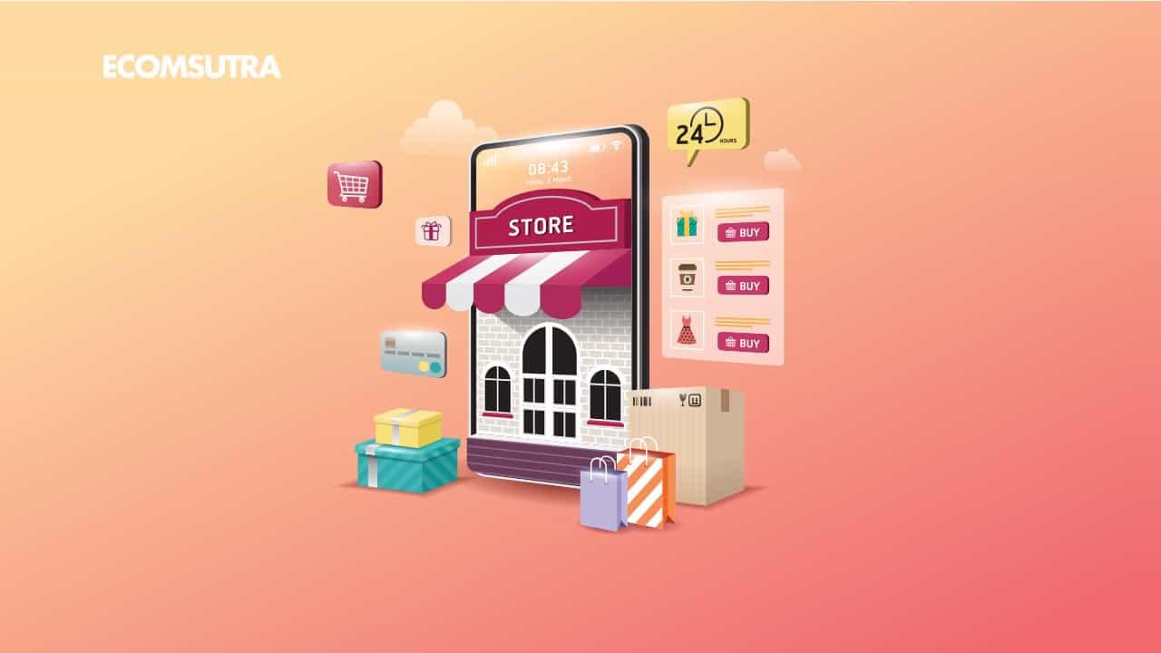 Best Paid eCommerce Platforms