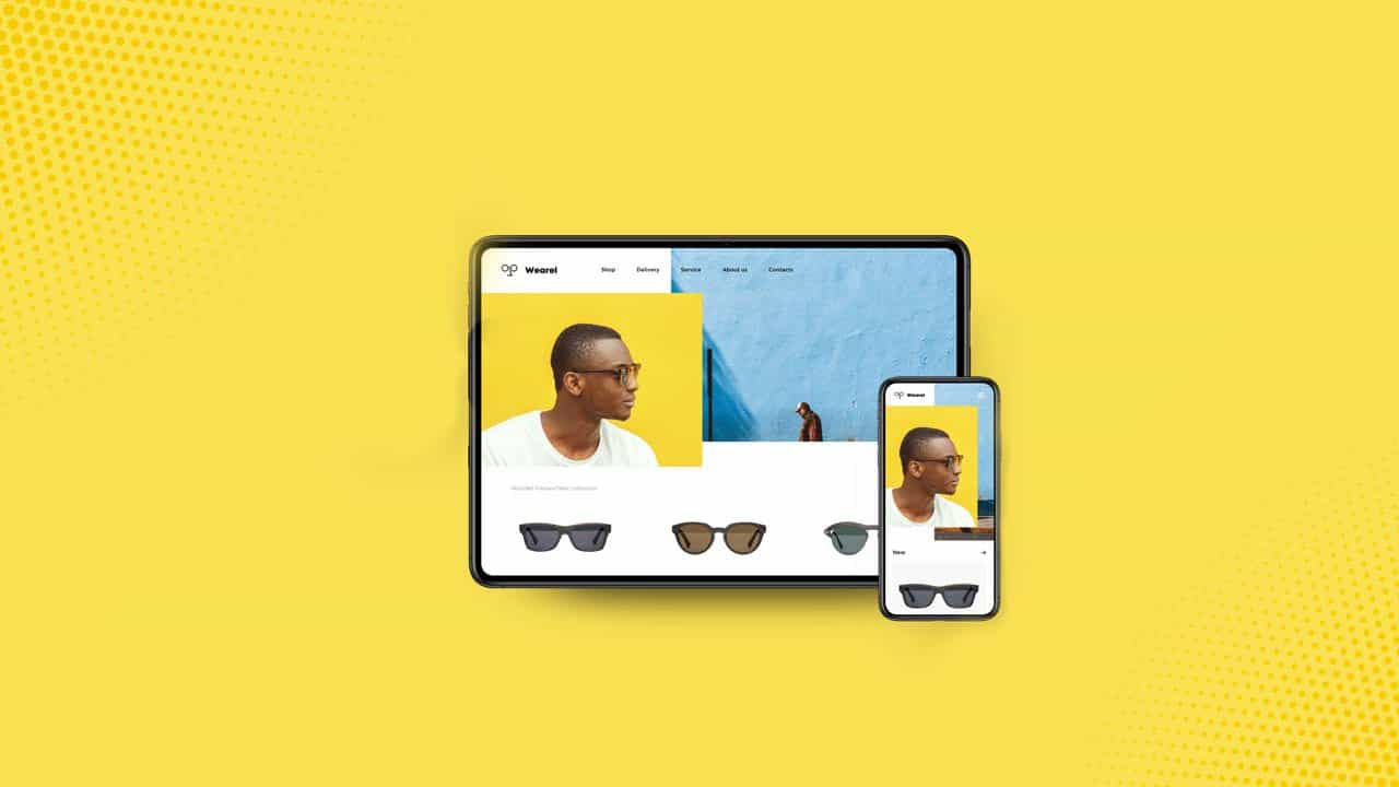Ecwid Tutorial - Create free online store