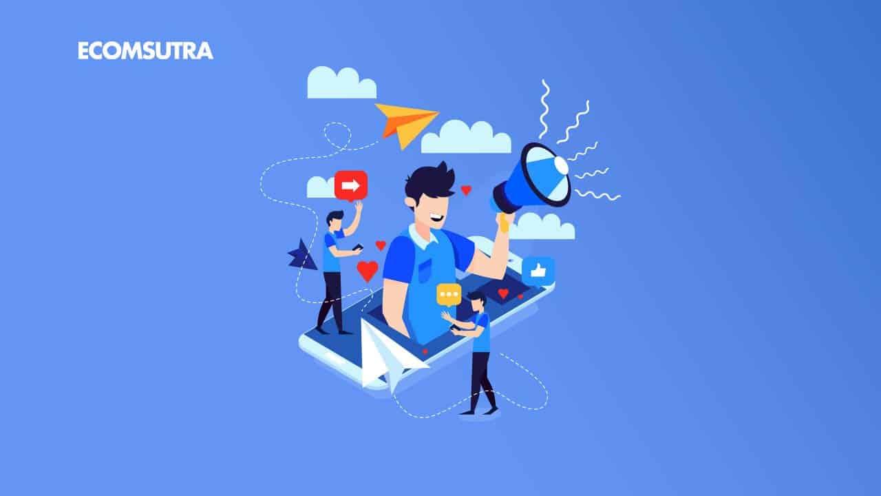social media tips for eCommerce Marketing