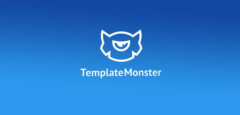 TemplateMonster WordPress Theme Marketplace