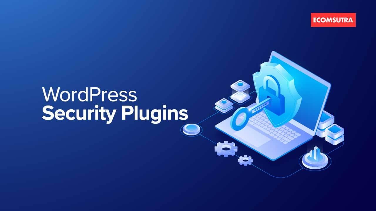 Best Wordpress Security plugins