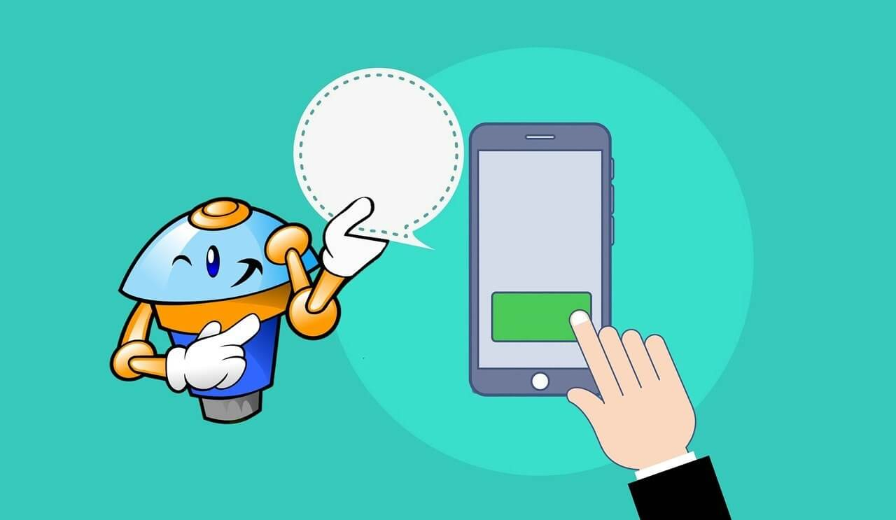 Best Shopify chatbot apps
