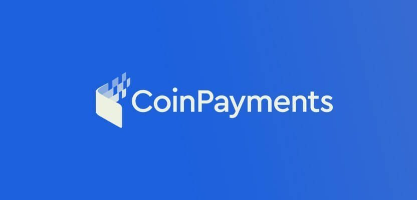 CoinPayments Cryptocurrency Payment Gateway