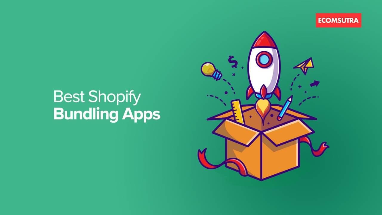 Best Shopify Bundle Apps