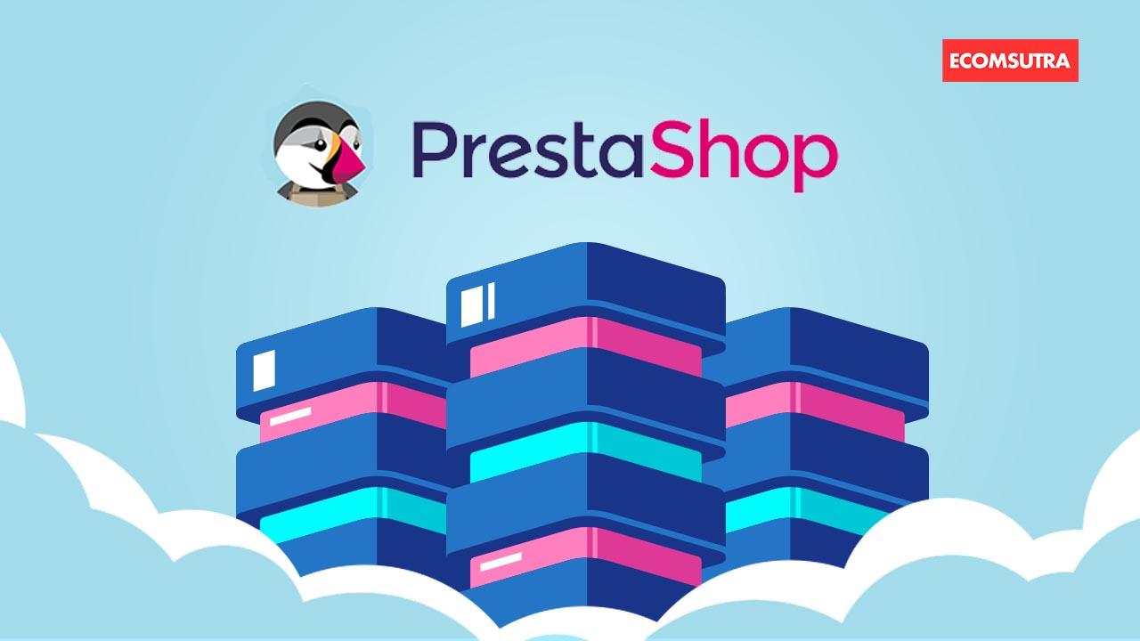 Best PrestaShop Hosting Providers