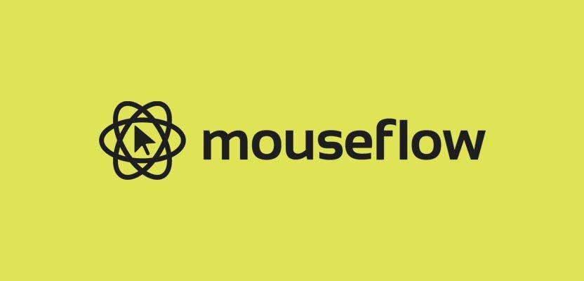 Mouseflow Heatmap Tool